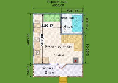 dom-6-h-9-s-mansardnym-jetazhjom.planirovka-1-jetazh-397x281