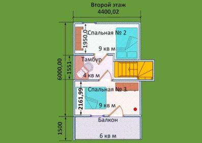 dom-6-h-9-s-mansardnym-jetazhjom.planirovka-2-jetazh-397x281