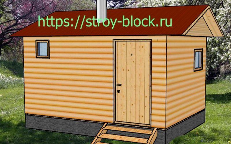 bany-3x4-vid-obchiy-3