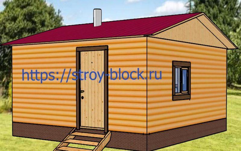 bany-bany-5x5-vid-obchiy-dop-rakurs-2