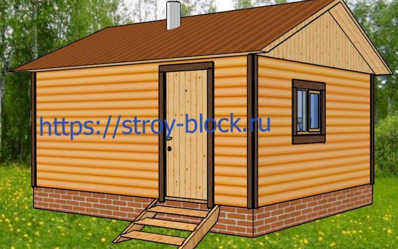 bany-shema-4x5-obchiy-vid