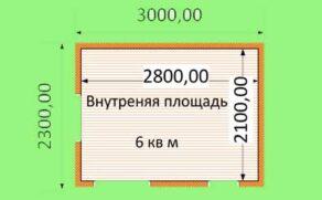 planirovka-bani-3k